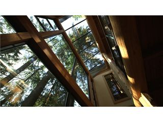 Photo 5: 1349 ELDON RD in North Vancouver: Canyon Heights NV House for sale : MLS®# V1109345