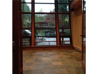 Photo 17: 1349 ELDON RD in North Vancouver: Canyon Heights NV House for sale : MLS®# V1109345