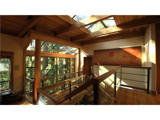 Photo 3: 1349 ELDON RD in North Vancouver: Canyon Heights NV House for sale : MLS®# V1109345