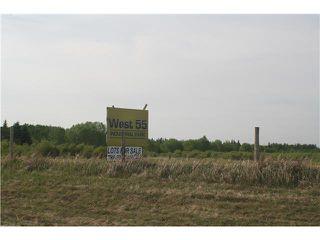 Photo 2: #114 63221 HWY 897: Rural Bonnyville M.D. Land (Commercial) for sale : MLS®# E1021749