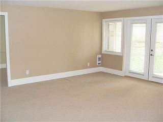 Photo 13: 3 2745 FULLER STREET in Abbotsford: Central Abbotsford Townhouse for sale : MLS®# R2029423