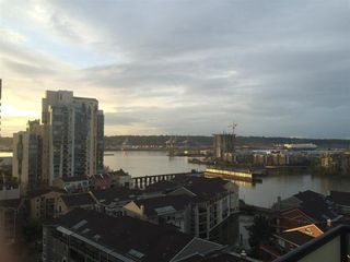 Photo 5: 701 10 Renaissance Square in New Westminster: Quay Condo for sale ()  : MLS®# R2055425