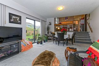 Photo 13: 8560 OSGOODE PLACE in Richmond: Saunders House for sale : MLS®# R2062531