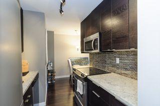 Photo 3: 212 2040 CORNWALL AVENUE in Vancouver: Kitsilano Condo for sale (Vancouver West)  : MLS®# R2066485