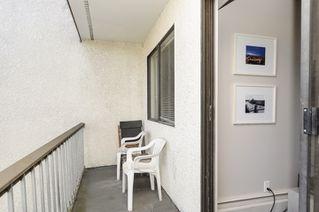 Photo 11: 212 2040 CORNWALL AVENUE in Vancouver: Kitsilano Condo for sale (Vancouver West)  : MLS®# R2066485