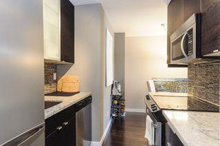 Photo 4: 212 2040 CORNWALL AVENUE in Vancouver: Kitsilano Condo for sale (Vancouver West)  : MLS®# R2066485