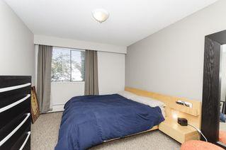 Photo 13: 212 2040 CORNWALL AVENUE in Vancouver: Kitsilano Condo for sale (Vancouver West)  : MLS®# R2066485