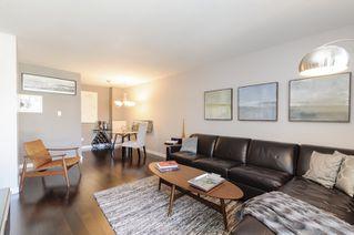 Photo 12: 212 2040 CORNWALL AVENUE in Vancouver: Kitsilano Condo for sale (Vancouver West)  : MLS®# R2066485