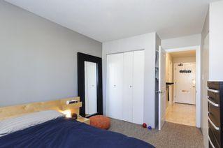 Photo 14: 212 2040 CORNWALL AVENUE in Vancouver: Kitsilano Condo for sale (Vancouver West)  : MLS®# R2066485