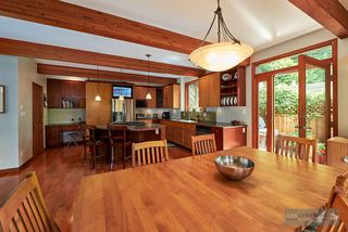 Photo 4: 1880 RIVERSIDE DRIVE in North Vancouver: Seymour NV House for sale : MLS®# R2072090
