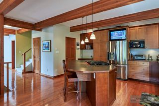 Photo 5: 1880 RIVERSIDE DRIVE in North Vancouver: Seymour NV House for sale : MLS®# R2072090