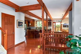 Photo 7: 1880 RIVERSIDE DRIVE in North Vancouver: Seymour NV House for sale : MLS®# R2072090