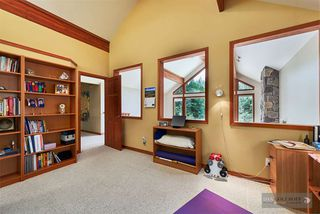 Photo 14: 1880 RIVERSIDE DRIVE in North Vancouver: Seymour NV House for sale : MLS®# R2072090