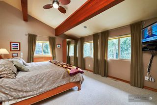 Photo 12: 1880 RIVERSIDE DRIVE in North Vancouver: Seymour NV House for sale : MLS®# R2072090