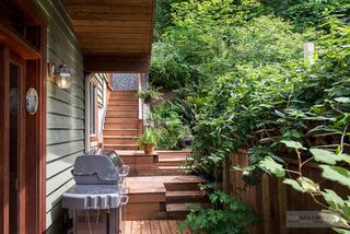 Photo 18: 1880 RIVERSIDE DRIVE in North Vancouver: Seymour NV House for sale : MLS®# R2072090