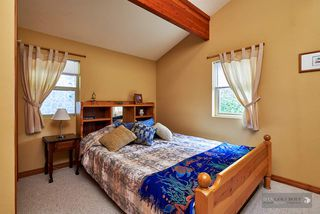 Photo 15: 1880 RIVERSIDE DRIVE in North Vancouver: Seymour NV House for sale : MLS®# R2072090