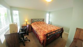 Photo 7: 77 8560 156TH STREET in Surrey: Fleetwood Tynehead Manufactured Home for sale : MLS®# R2117329