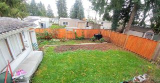 Photo 2: 77 8560 156TH STREET in Surrey: Fleetwood Tynehead Manufactured Home for sale : MLS®# R2117329