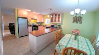 Photo 5: 77 8560 156TH STREET in Surrey: Fleetwood Tynehead Manufactured Home for sale : MLS®# R2117329