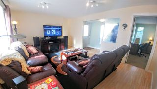 Photo 9: 77 8560 156TH STREET in Surrey: Fleetwood Tynehead Manufactured Home for sale : MLS®# R2117329