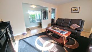 Photo 10: 77 8560 156TH STREET in Surrey: Fleetwood Tynehead Manufactured Home for sale : MLS®# R2117329