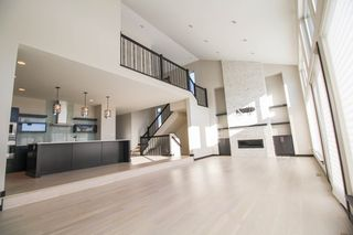 Photo 12: Gorgeous & Immaculate Custom Built Family Home!