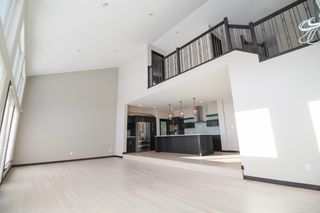 Photo 14: Gorgeous & Immaculate Custom Built Family Home!