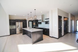Photo 5: Gorgeous & Immaculate Custom Built Family Home!