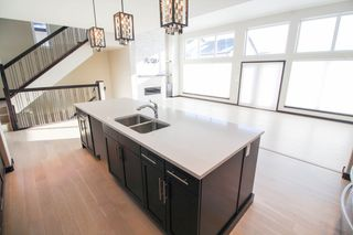 Photo 10: Gorgeous & Immaculate Custom Built Family Home!