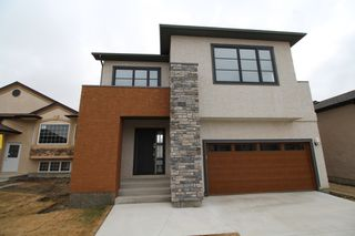 Photo 1: Gorgeous & Immaculate Custom Built Family Home!