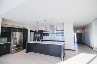 Photo 4: Gorgeous & Immaculate Custom Built Family Home!