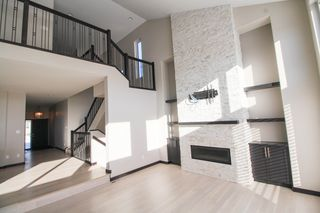 Photo 13: Gorgeous & Immaculate Custom Built Family Home!