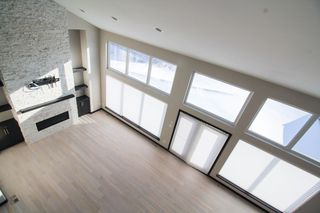 Photo 15: Gorgeous & Immaculate Custom Built Family Home!