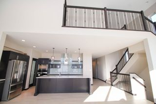 Photo 7: Gorgeous & Immaculate Custom Built Family Home!