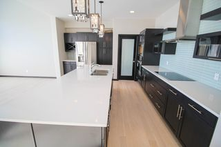 Photo 9: Gorgeous & Immaculate Custom Built Family Home!