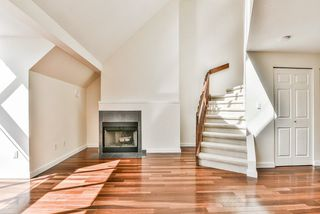 "Photo 5: 304 7471 BLUNDELL Road in Richmond: Brighouse South Condo for sale in ""CANTERBURY COURT"" : MLS®# R2263794"
