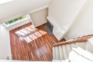 """Photo 10: 304 7471 BLUNDELL Road in Richmond: Brighouse South Condo for sale in """"CANTERBURY COURT"""" : MLS®# R2263794"""