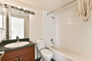 "Photo 14: 304 7471 BLUNDELL Road in Richmond: Brighouse South Condo for sale in ""CANTERBURY COURT"" : MLS®# R2263794"