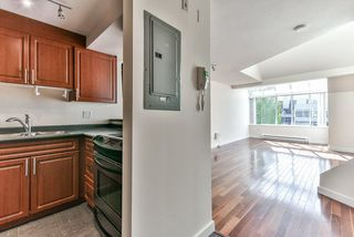 "Photo 6: 304 7471 BLUNDELL Road in Richmond: Brighouse South Condo for sale in ""CANTERBURY COURT"" : MLS®# R2263794"