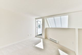 "Photo 13: 304 7471 BLUNDELL Road in Richmond: Brighouse South Condo for sale in ""CANTERBURY COURT"" : MLS®# R2263794"
