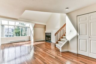 """Photo 4: 304 7471 BLUNDELL Road in Richmond: Brighouse South Condo for sale in """"CANTERBURY COURT"""" : MLS®# R2263794"""