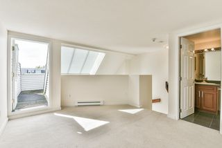 "Photo 11: 304 7471 BLUNDELL Road in Richmond: Brighouse South Condo for sale in ""CANTERBURY COURT"" : MLS®# R2263794"