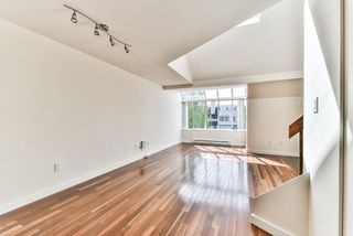 "Photo 3: 304 7471 BLUNDELL Road in Richmond: Brighouse South Condo for sale in ""CANTERBURY COURT"" : MLS®# R2263794"