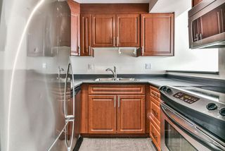 "Photo 8: 304 7471 BLUNDELL Road in Richmond: Brighouse South Condo for sale in ""CANTERBURY COURT"" : MLS®# R2263794"