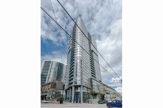 Photo 20: 2703 233 ROBSON STREET in Vancouver: Downtown VW Condo for sale (Vancouver West)  : MLS®# R2258554