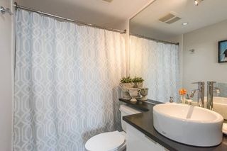 Photo 12: 2703 233 ROBSON STREET in Vancouver: Downtown VW Condo for sale (Vancouver West)  : MLS®# R2258554
