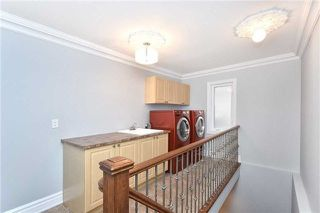 Photo 11: 2365 Delnice Dr in Oakville: Iroquois Ridge North Freehold for sale : MLS®# W4142853