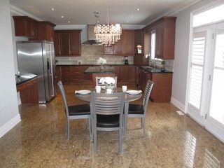 Photo 5: 2365 Delnice Dr in Oakville: Iroquois Ridge North Freehold for sale : MLS®# W4142853