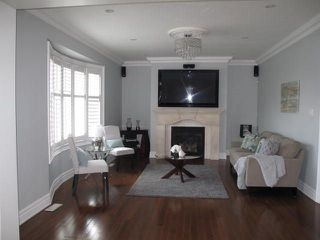 Photo 4: 2365 Delnice Dr in Oakville: Iroquois Ridge North Freehold for sale : MLS®# W4142853