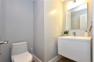 Photo 9: 2365 Delnice Dr in Oakville: Iroquois Ridge North Freehold for sale : MLS®# W4142853